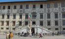В Ташкенте откроется филиал итальянского университета, в котором учился Галилей