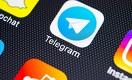 Forbes.uz представляет обзор популярных узбекистанских Telegram-блогов-2020