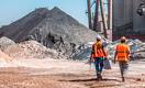 Рост цен на 59% — как запрет на импорт цемента повлиял на рынок