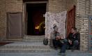 В Узбекистане будут стимулировать туризм среди пожилых