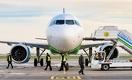 Uzbekistan Airways хотят передать в управление зарубежной компании