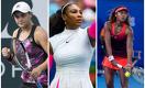 10 спортсменок с самыми высокими доходами — 2020. Рейтинг Forbes