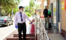 Бизнес против коронавируса: как компании поддерживают общество в условиях карантина