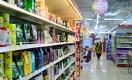 Почему ЦБ пересмотрел прогноз инфляции: четыре главных фактора