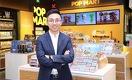 Никто не знает, что в коробке: как игрушки по $8 помогли 33-летнему китайцу стать миллиардером