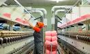 С какими вызовами столкнулась текстильная промышленность Узбекистана
