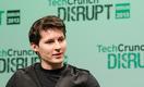 Павел Дуров должен инвесторам TON $500 млн. Сооснователь Qiwi даст ему кредит