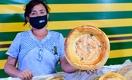 Как правительство спасает экономику Узбекистана