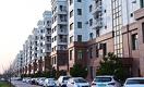 Что происходит на рынке недвижимости Ташкента во время карантина