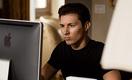 Действия США в отношении TikTok могут «убить интернет», считает Павел Дуров