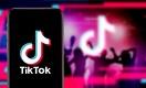 Microsoft заинтересовалась покупкой TikTok