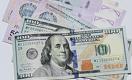 «Экономика замерла»: растет ли спрос на кредиты во время карантина