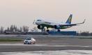 Uzbekistan Airways планирует приостановить выплату кредита в $111 млн