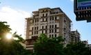 Сколько жилья купили жители регионов в Ташкенте и Ташкентской области