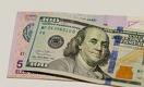 Курс доллара в банках впервые превысил 10 тыс. сумов
