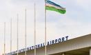 Возобновить полеты в Узбекистан готовы более 20 авиакомпаний