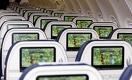 Узбекистан может возобновить международные авиарейсы в сентябре