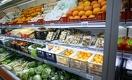 Какие фрукты и куда стоит экспортировать Узбекистану