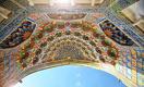 Как Узбекистан будет восстанавливать внутренний туризм и открываться для международного