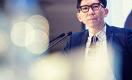COVID-19 и Центральная Азия-2020: проблемы, последствия, выводы