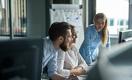 Как удержать хорошие кадры и почему незаменимые сотрудники — это проблема