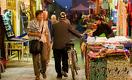 «До весны 2021-го туротрасль замрет»: как изменится туризм в мире и в Узбекистане после пандемии