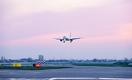 Пристегните ремни. Как изменится авиаотрасль Узбекистана после пандемии